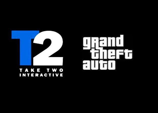 Take-Two reduce a la mitad sus beneficios netos