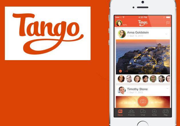 Tango realizará despidos para volver a sus orígenes