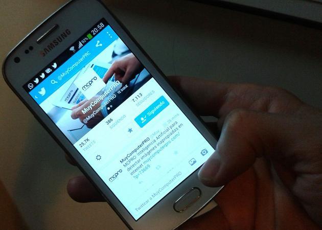 Twitter introduce publicidad en vídeo para marcas