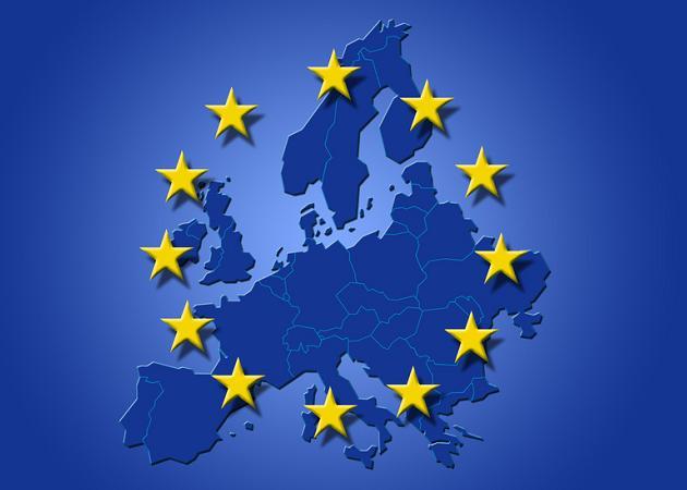 UE endurece sanciones infringir protección datos