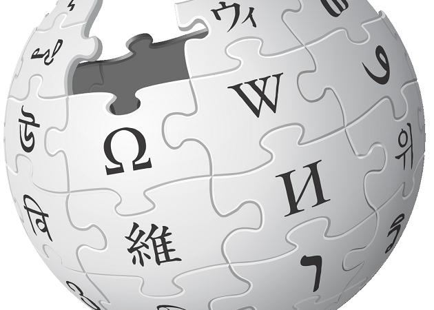 Wikimedia pierde a su Directora Ejecutiva