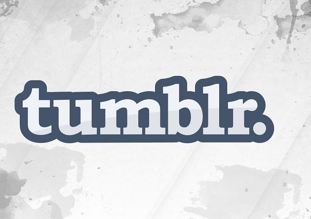 Yahoo! independiza a Tumblr