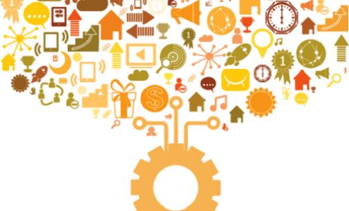 Informes técnicos sobre API: seguridad, acceso y diseño