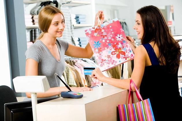 Compra online ¿cuáles son las claves para que el cliente repita?
