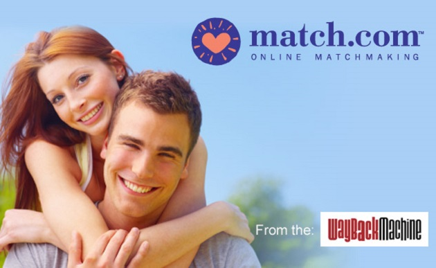 """Las empresas del """"amor on-line"""" no son todavía rentables"""