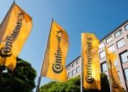 Grupo Continental apuesta por la plataforma de ThinkSmart para su nuevo programa de incentivos
