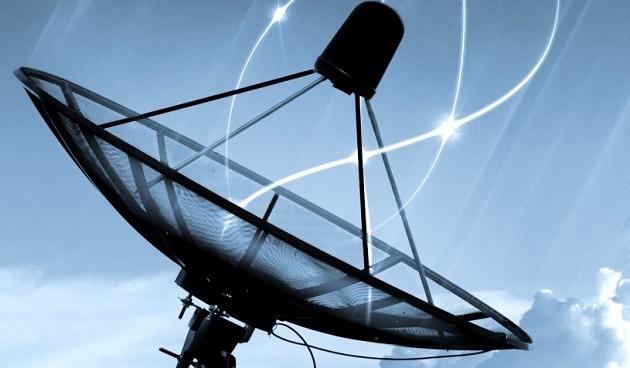 Cambio sistémico en las telecomunicaciones en España (I parte)