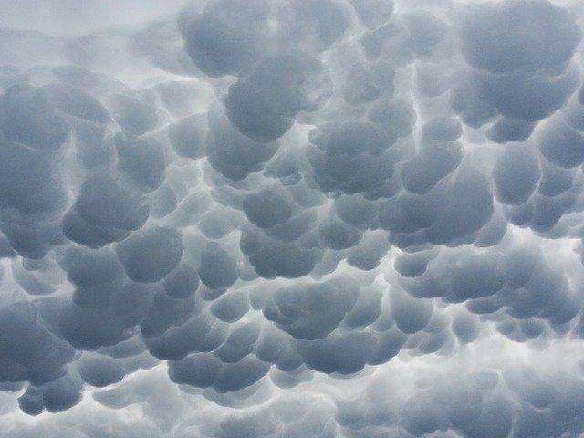 dominios-cloud