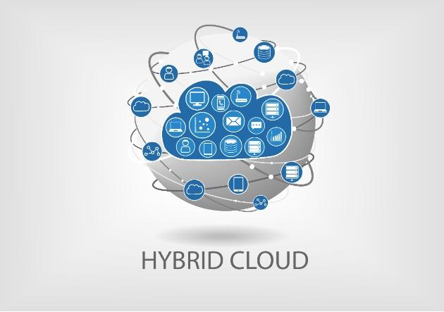 Gestión de TI híbrida, el nuevo desafío