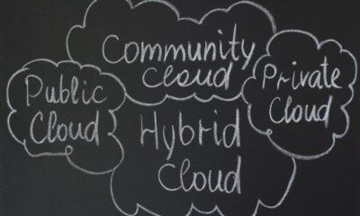 Indra apuesta por HPE Helion OpenStack y el proyecto Cloud28+