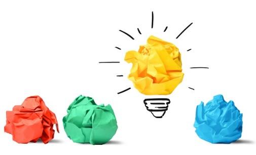 Según un estudio, las empresas españolas avanzan en transformación digital, pero falta innovación