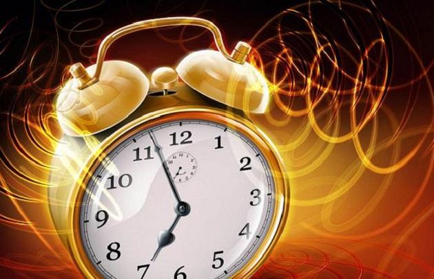 El tiempo de inactividad cuesta a las empresas 16 millones de dólares al año