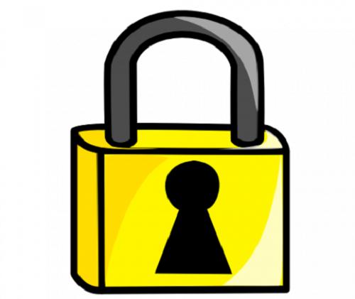 Los mejores consejos para mantener los datos protegidos
