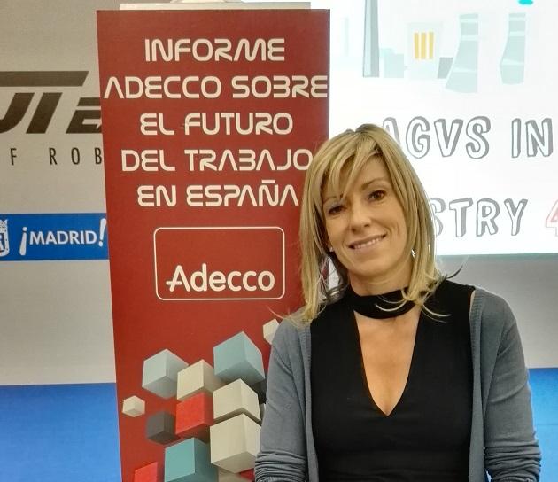 Margarita Álvarez