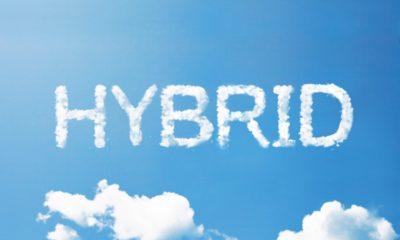 Ibermática entornos de nube híbrida gracias a HPE Helion Cloud