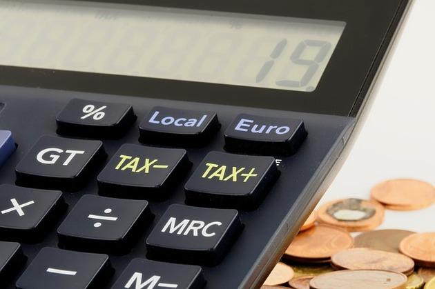 presiones-impuestos-tecnologicas