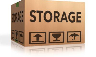 Soluciones de almacenamiento de Hewlett Packard Enterprise para ayudar a las pymes