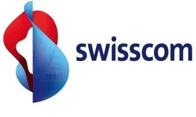 Swisscom virtualizará las funciones de red con la tecnología NFV de HPE