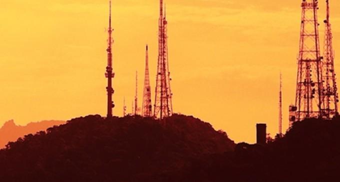 Cambio sistémico en telecomunicaciones España (II parte)