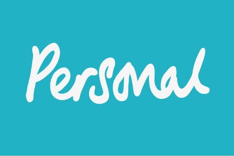 Telecom Personal selecciona a Hewlett Packard Enterprise para transformar su red