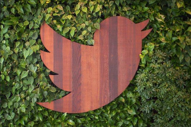 twitter-ficha-comunicaciones