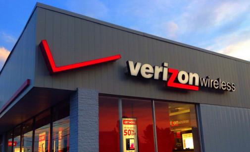 Malos tiempos para Verizon