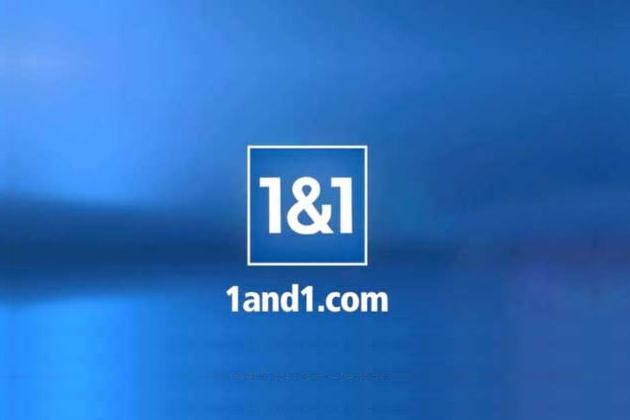 1&1 España despide a más de la mitad de su plantilla
