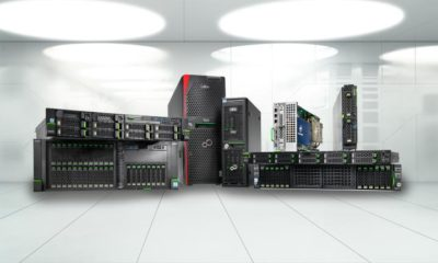 Fujitsu_Server_PRIMERGY_Family