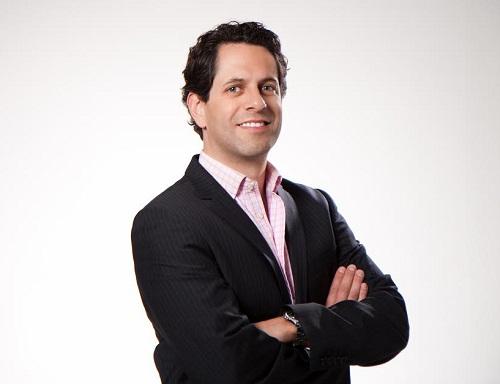 Alfredo Patron