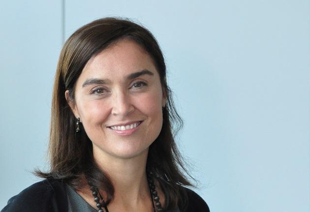 """Ana Lledó, de BT: """"La migración al cloud no ha hecho más que empezar"""""""