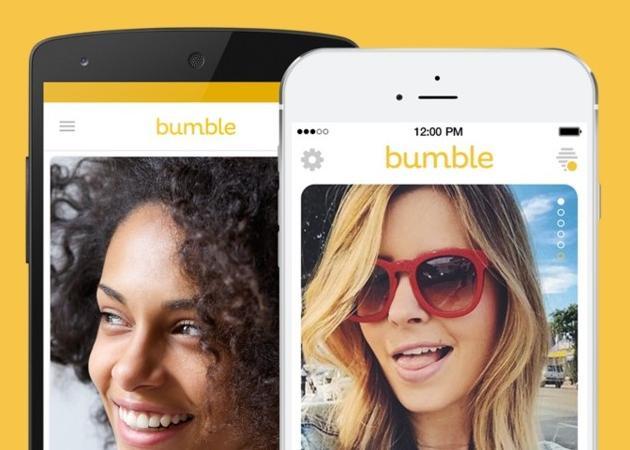 Badoo adquiere una participación mayoritaria de Bumble