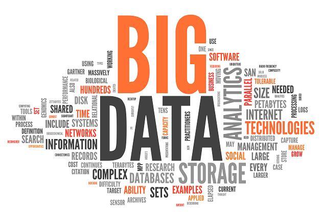 Big Data para generar nuevos modelos de negocio