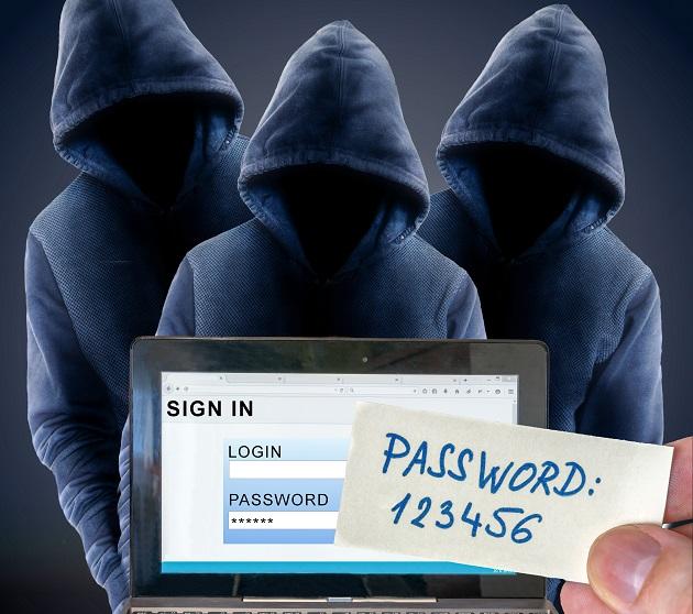 Cómo detectar si tu hijo es un ciberacosador