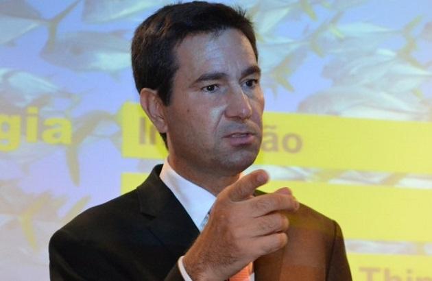 Diego Dzoran