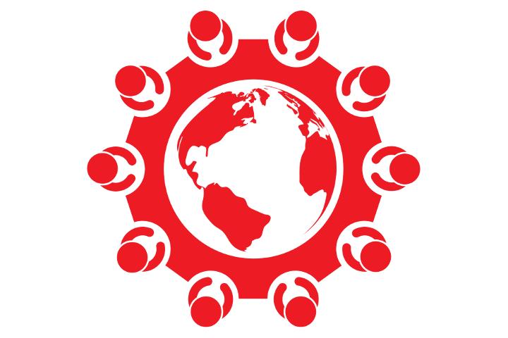 ETERNUS CS Expert Community
