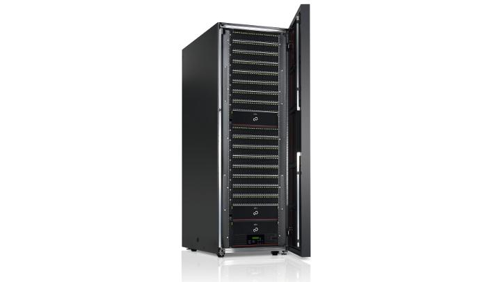 ETERNUS DX 8700 S3
