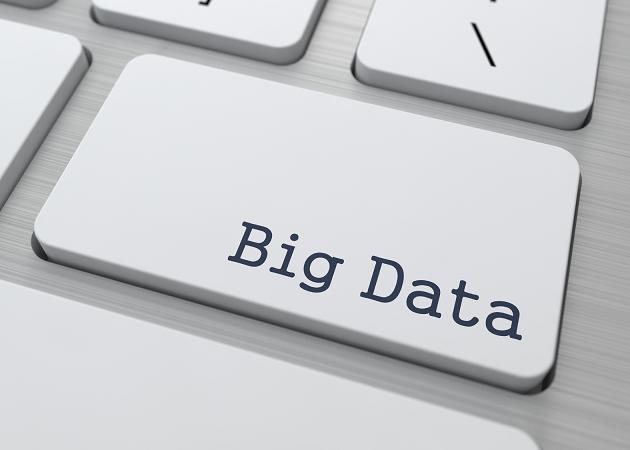 El uso creativo del Big Data