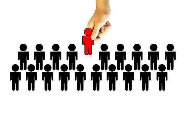 Resultado de imagen de contratacion empresas