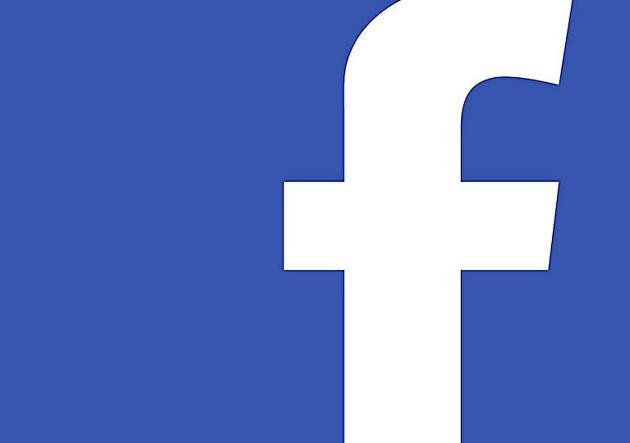 Facebook ya tiene 3 millones de anunciantes