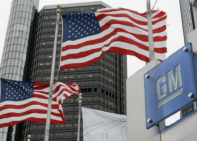 General Motors adquiere Cruise Automation