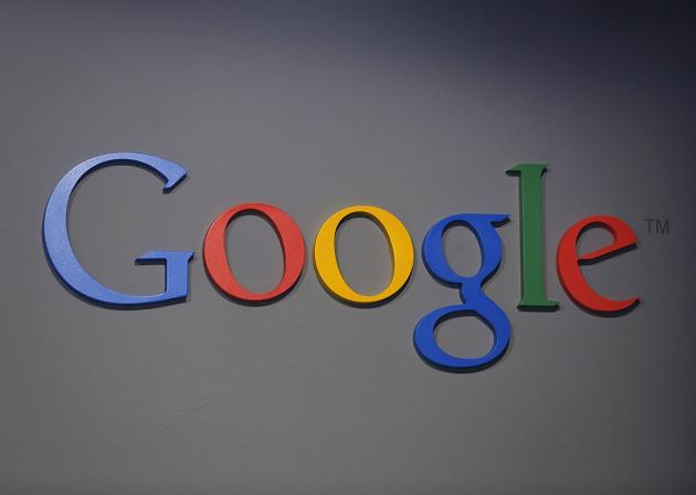 Google proporcionará Internet a Cuba