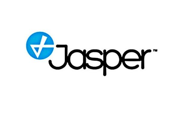 Jasper se convierte en la IoT Cloud Business Unit de Cisco