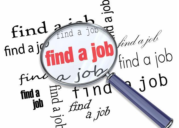 La búsqueda de empleo 2.0