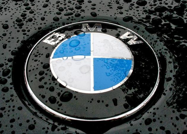 Los coches autónomos de BMW no llegarían en esta década