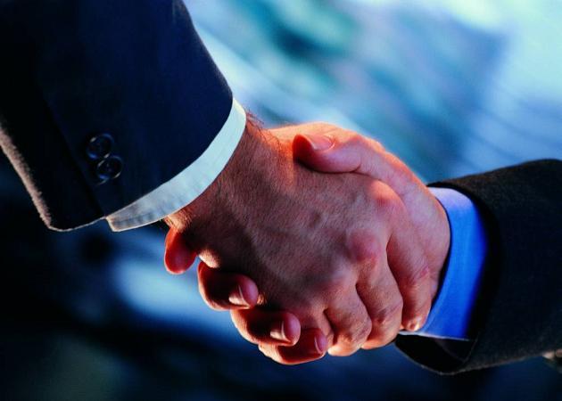 Microsoft y Rakuten firman una alianza de patentes