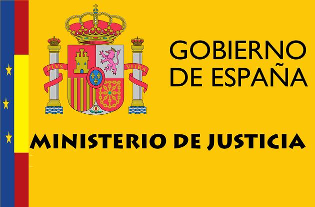 El ministerio de justicia conf a a netapp la renovaci n de for Ministerio popular de interior y justicia