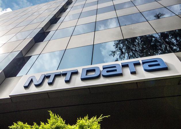 NTT Data comprará la unidad de servicios IT de Dell