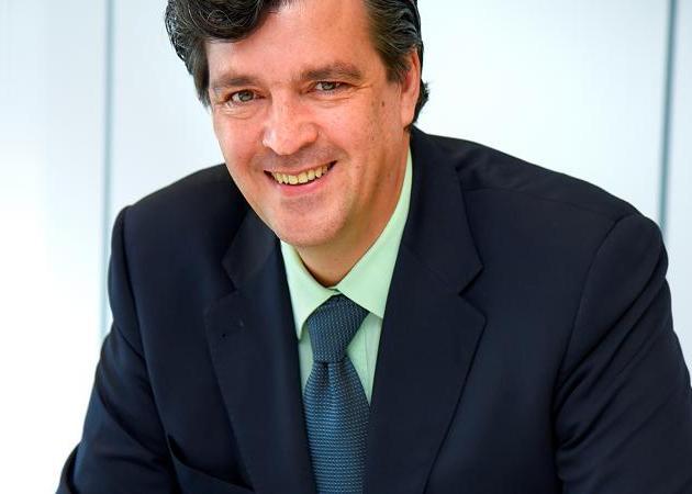 Nokia nombra nuevo Presidente en España