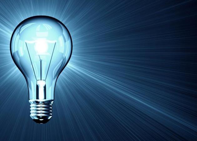 Nuevas ideas en el mundo IT portada