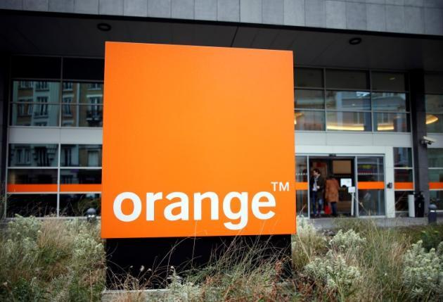 Orange España tiene nuevo Consejero Delegado